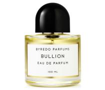 Bullion - 100 ml | ohne farbe
