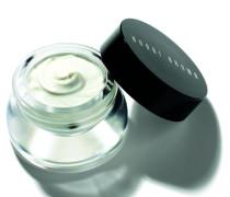 Extra Eye Repair Cream - 15 ml | ohne farbe