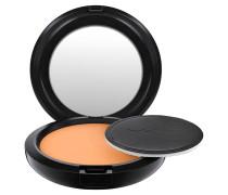 Pro Longwear Powder/Pressed - 11 g | beige