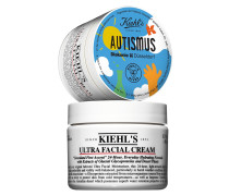 ULTRA FACIAL CREAM - CHARITY EDITION - 50 ml