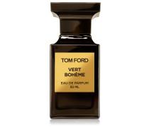 Vert Bohème- Eau De Parfum - 50 ml