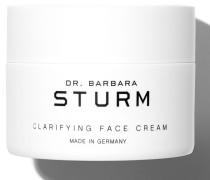 Clarifying Face Cream - 50 ml