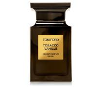 Tobacco Vanille- Eau De Parfum - 100 ml