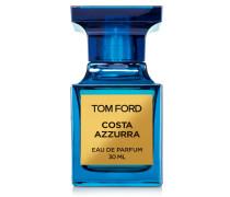 Costa Azzurra - Eau De Parfum - 30 ml