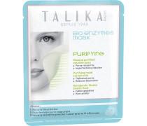 Bio Enzymes Mask Purifying