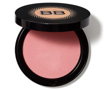 Illuminating Bronzing Powder - 8 g | rosa