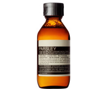 Parsley Seed Anti-Oxidant Facial Toner - 100 ml