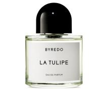 La Tulipe - 100 ml   ohne farbe