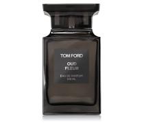 Oud Fleur - 100 ml