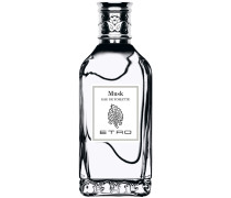 MUSK - 100 ml | ohne farbe