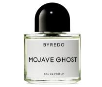 Mojave Ghost - 50 ml