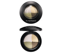 Mineralize Eye Shadow (Quad) - 2 g | gold
