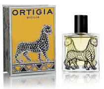 Zagara Parfum - 30 ml
