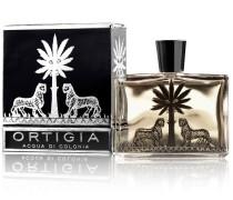 Ambra Nera Parfums - 100 ml | ohne farbe
