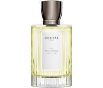 Eau D'Hadrien Homme - Eau De Parfum - 100 ml
