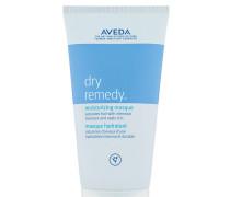 Dry Remedy™ Moisturizing Masque - 150 ml