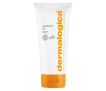 Protection 50 Sport SPF50 - 156 ml