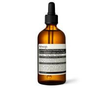 Lightweight Facial Hydrating Serum - 100 ml
