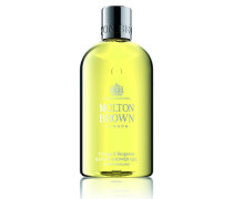 Orange & Bergamot Bath & Shower Gel - 300 ml
