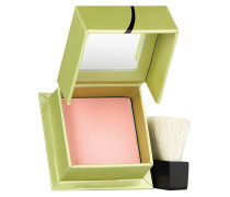 Box'o'powder - Dandelion - Mini | rosa