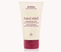 Hand Relief™ Moisturizing Crème Mit Candrima™ - 125 ml