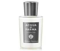 Colonia Pura After-Shave Balm - 100 ml