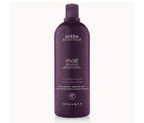 Invati Advanced™ Exfoliating Shampoo - 1000 ml