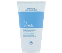 Dry Remedy™ Moisturizing Masque - 150 ml
