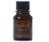 Beard Oil - 60 ml