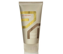 Pure-formance™ Shave Cream - 150 ml