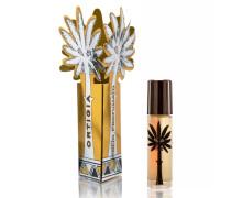 Zagara Parfumöl - 10 ml