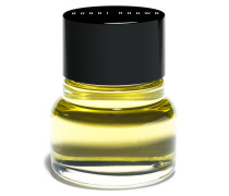 Extra Face Oil - 30 ml