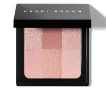 Brightening Brick - 6,6 g   rosa