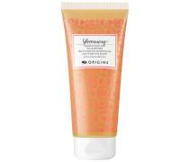 Gloomaway Grapefruit Body Wash And Bubble Bath - 200 ml