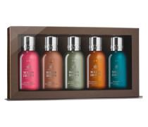 Intrigue Bathing Travel Collection - 100 ml
