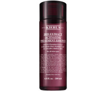 IRIS ACTIVATING TREATMENT ESSENCE - 200 ml