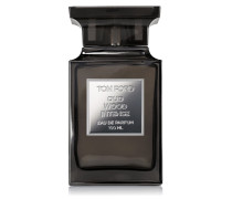 Oud Wood Intense - Eau De Parfum - 100 ml