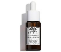 High Potency Night-A-Mins Skin Refining Oil - 30 ml