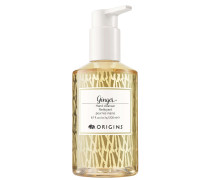 Ginger Hand Cleanser - 200 ml