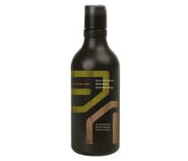 Pure-formance™ Shampoo - 300 ml