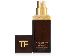 Intensive Infusion Face Oil - 30 ml | ohne farbe