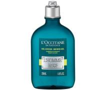 L'HOMME COLOGNE CEDRAT DUSCHGEL - 250 ml
