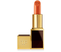 Lip Color - 3 g | orange