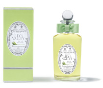 Lily Of The Valley - 100 ml