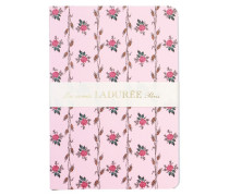Notebook Set Classic | ohne farbe