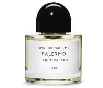 Palermo - 50 ml   ohne farbe