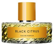 Black Citrus - 100 ml