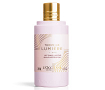 TERRE DE LUMIERE L'EAU KÖRPERMILCH - 250 ml
