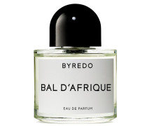 Bal D'Afrique - 50 ml