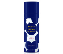 Fico Di Amalfi Bodylotion - 150 ml